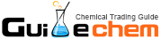 Guidechem | China Chemical Manufacturers,suppliers,B2B Marketplace